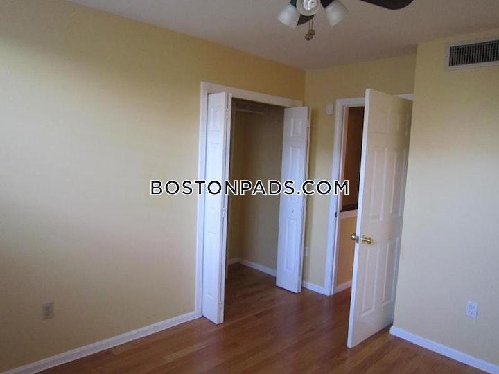 Brainerd Rd. Boston picture 8