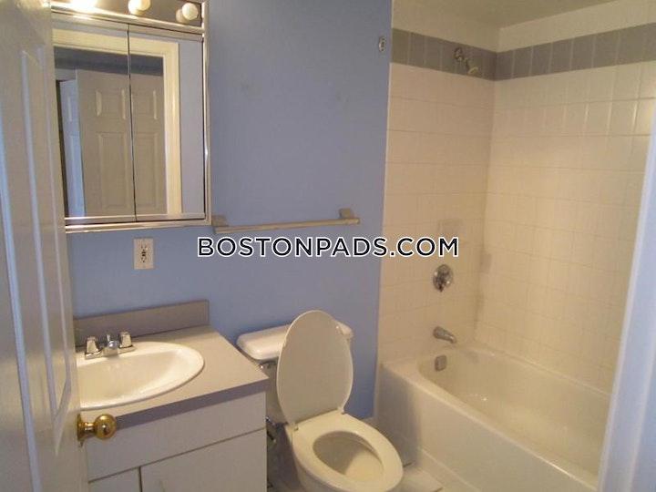 Brainerd Rd. Boston picture 6