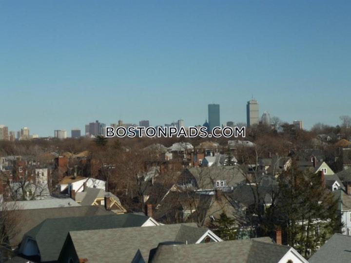 Brainerd Rd. Boston picture 1