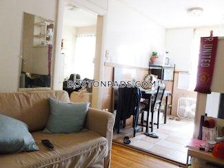 allstonbrighton-border-apartment-for-rent-studio-1-bath-boston-1725-238062