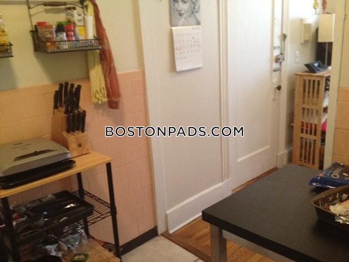 Gordon St. Boston picture 6