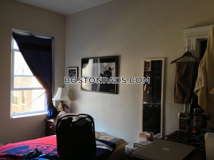 Warren St. BOSTON - ALLSTON/BRIGHTON BORDER picture 13