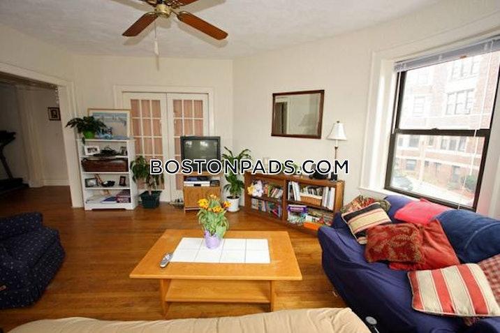 allstonbrighton-border-large-4-bed-on-commonwealth-avenue-boston-3400-3786711