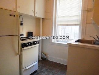 allstonbrighton-border-studio-1-bath-boston-1550-1518404