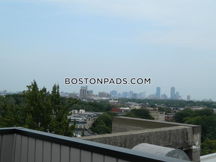 allstonbrighton-border-apartment-for-rent-studio-1-bath-boston-1650-597477