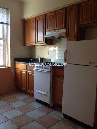 allstonbrighton-border-apartment-for-rent-1-bedroom-1-bath-boston-1650-3804372