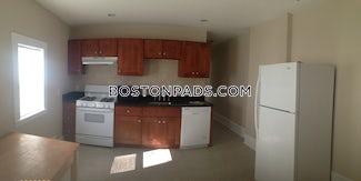 allstonbrighton-border-convenient-hano-street-apartment-boston-2000-3707293