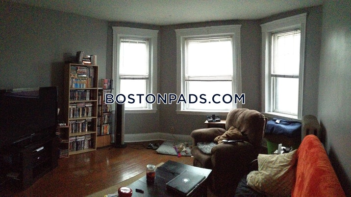 allstonbrighton-border-apartment-for-rent-1-bedroom-1-bath-boston-1700-595601