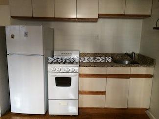 allstonbrighton-border-apartment-for-rent-2-bedrooms-1-bath-boston-1995-62024
