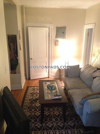 allstonbrighton-border-2-bed-1-bath-boston-boston-1800-3759283