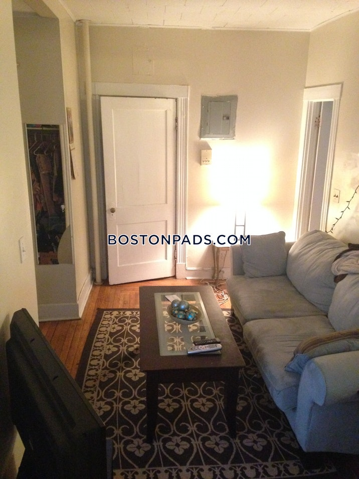 allstonbrighton-border-apartment-for-rent-2-bedrooms-1-bath-boston-2175-73330