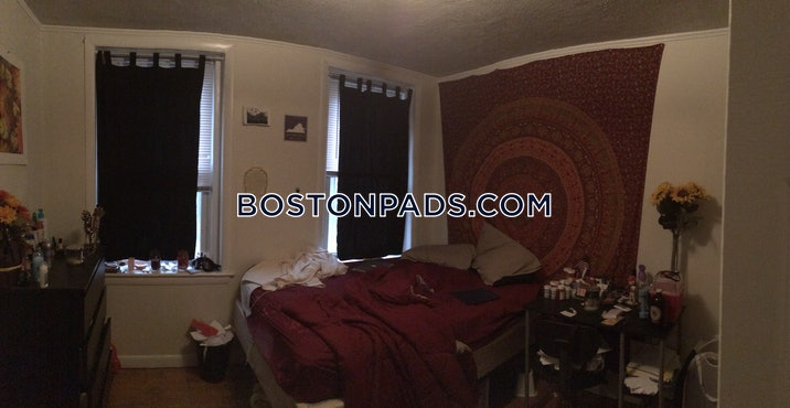 allstonbrighton-border-apartment-for-rent-2-bedrooms-1-bath-boston-2250-494781
