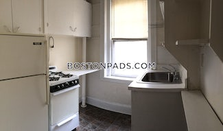 allstonbrighton-border-lovely-studio-1-bath-boston-1700-575690
