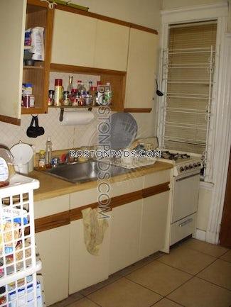 allstonbrighton-border-apartment-for-rent-2-bedrooms-1-bath-boston-2100-506945