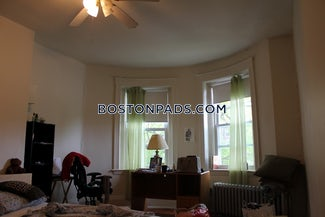 allstonbrighton-border-apartment-for-rent-1-bedroom-1-bath-boston-2095-503924