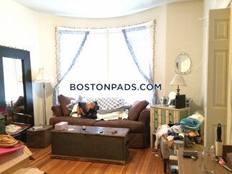 allstonbrighton-border-apartment-for-rent-studio-1-bath-boston-1625-3803196