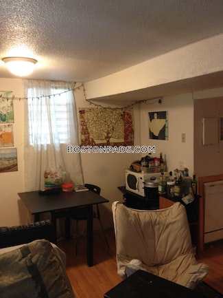 charming-2-bedroom-with-heat-and-hot-water-included-boston-allstonbrighton-border-1700-310837