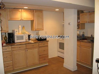 allston-apartment-for-rent-2-bedrooms-1-bath-boston-2000-493975