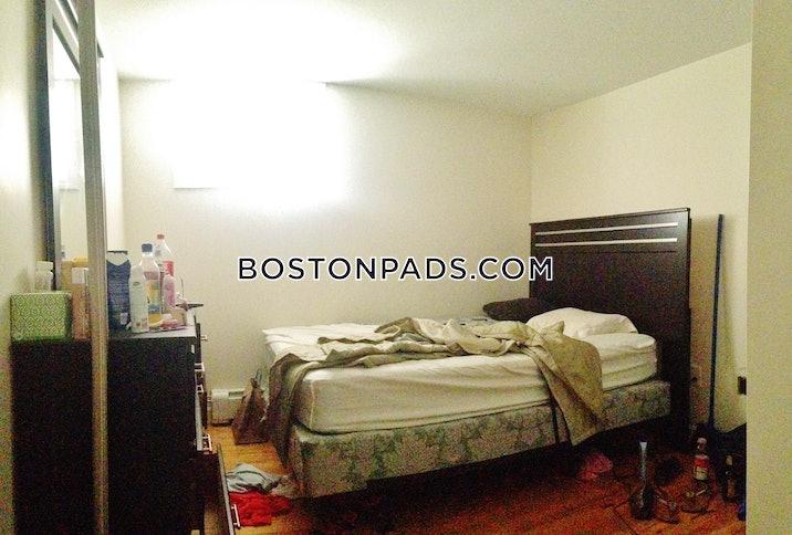 allstonbrighton-border-apartment-for-rent-4-bedrooms-2-baths-boston-2900-36916