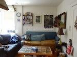 BOSTON - ALLSTON/BRIGHTON BORDER - $2,350 / month