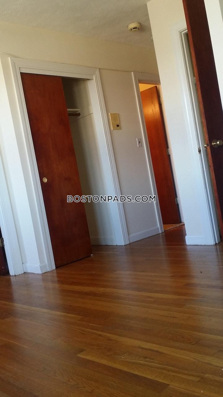 allstonbrighton-border-apartment-for-rent-1-bedroom-1-bath-boston-1500-3782556