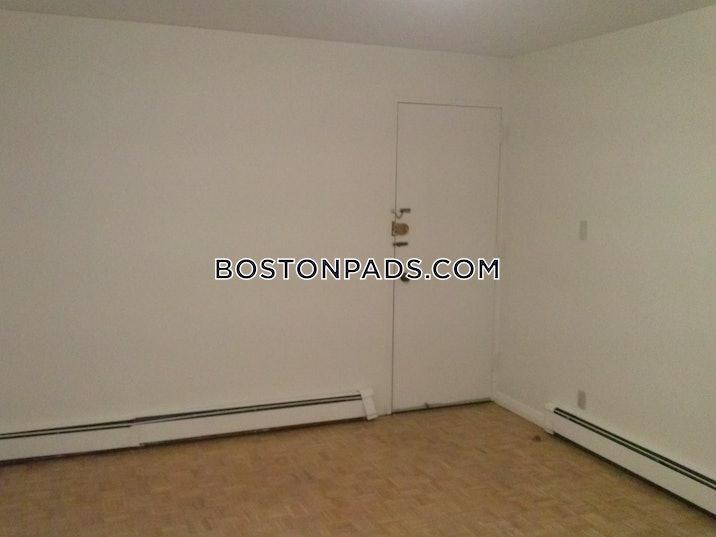 brighton-apartment-for-rent-1-bedroom-1-bath-boston-1800-65491