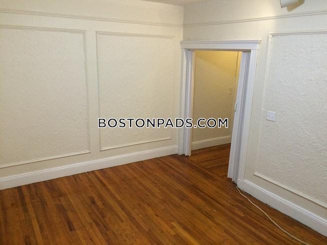 Boston - $1,775 /mo
