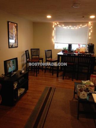allstonbrighton-border-apartment-for-rent-3-bedrooms-1-bath-boston-2900-480001