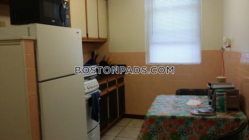 Boston - $1,600 /month
