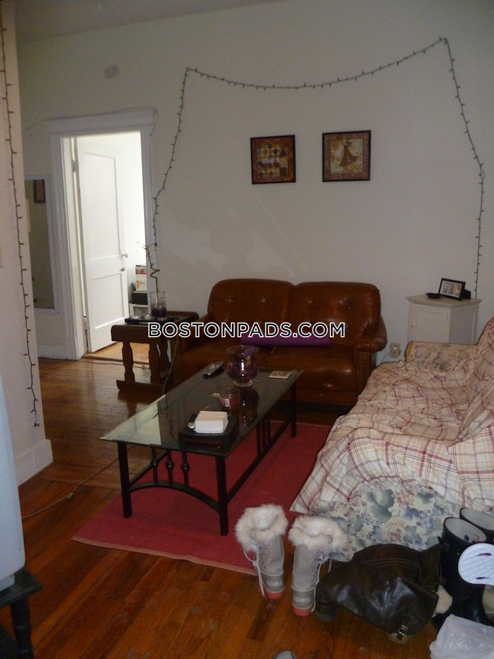 allstonbrighton-border-beautiful-2-bed-1-bath-in-allston-boston-2175-563377