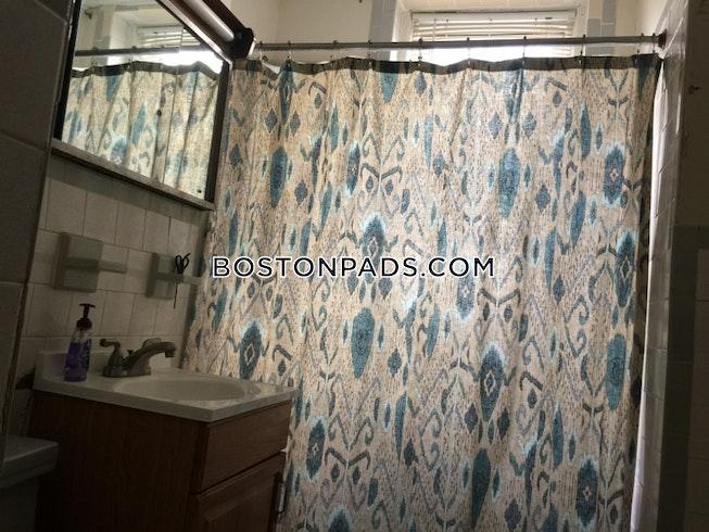 Boston - $1,650 /mo