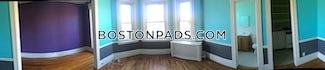 allstonbrighton-border-apartment-for-rent-studio-1-bath-boston-1675-467735