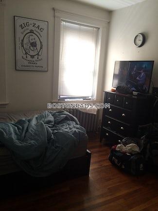 allstonbrighton-border-apartment-for-rent-2-bedrooms-1-bath-boston-2200-479917