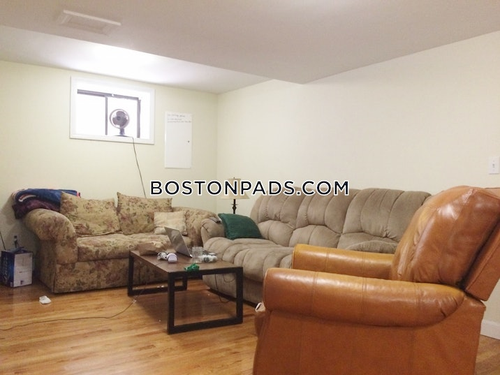 allstonbrighton-border-apartment-for-rent-3-bedrooms-2-baths-boston-2750-385943