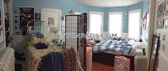 Boston, $2,900/mo