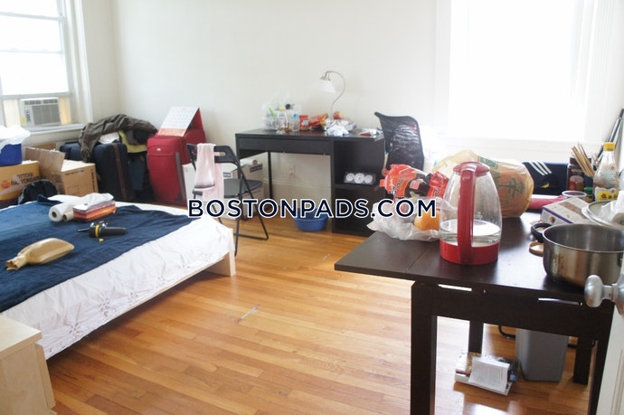 BOSTON - ALLSTON - 1 Beds, 1 Baths