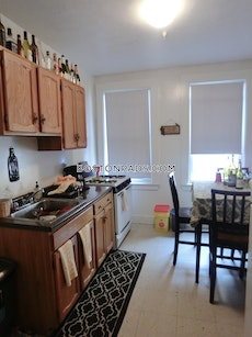 2-beds-1-bath-boston-allstonbrighton-border-2450-380514