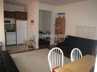2-beds-1-bath-boston-allstonbrighton-border-2150-451857