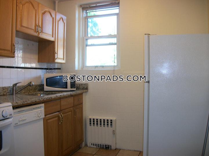 allstonbrighton-border-apartment-for-rent-1-bedroom-1-bath-boston-1700-472446