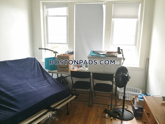 BOSTON - ALLSTON - $1,725 /mo