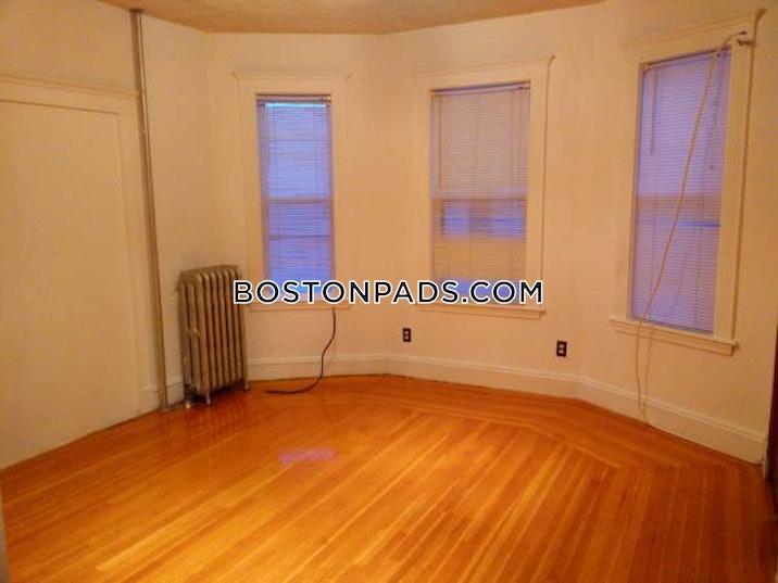 allstonbrighton-border-charming-3-bed-1-bath-boston-boston-2600-591017