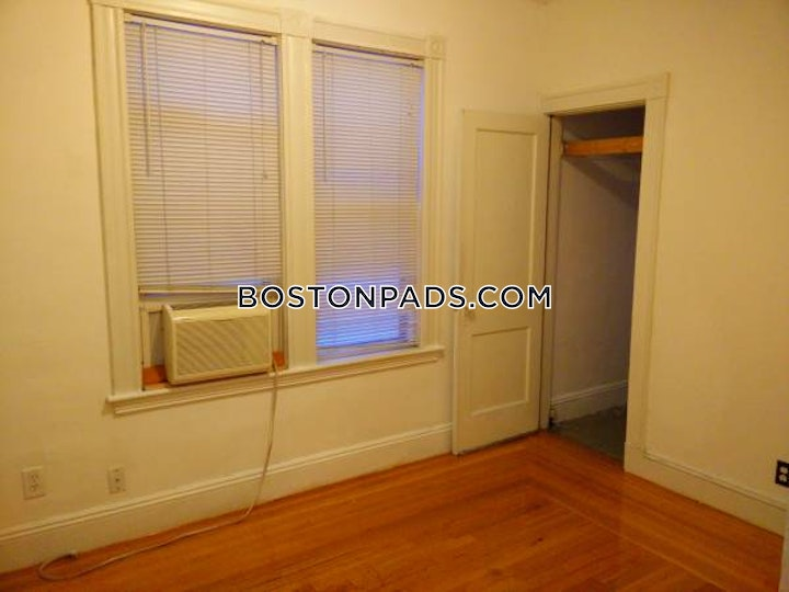 Summit Ave. Boston picture 5