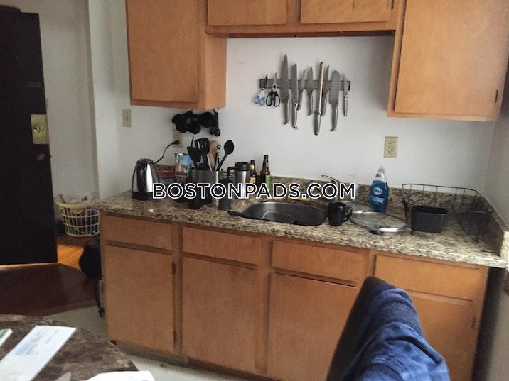 allstonbrighton-border-apartment-for-rent-studio-1-bath-boston-1600-68752