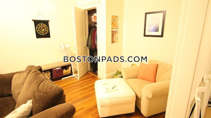 allstonbrighton-border-apartment-for-rent-2-bedrooms-1-bath-boston-2275-586685