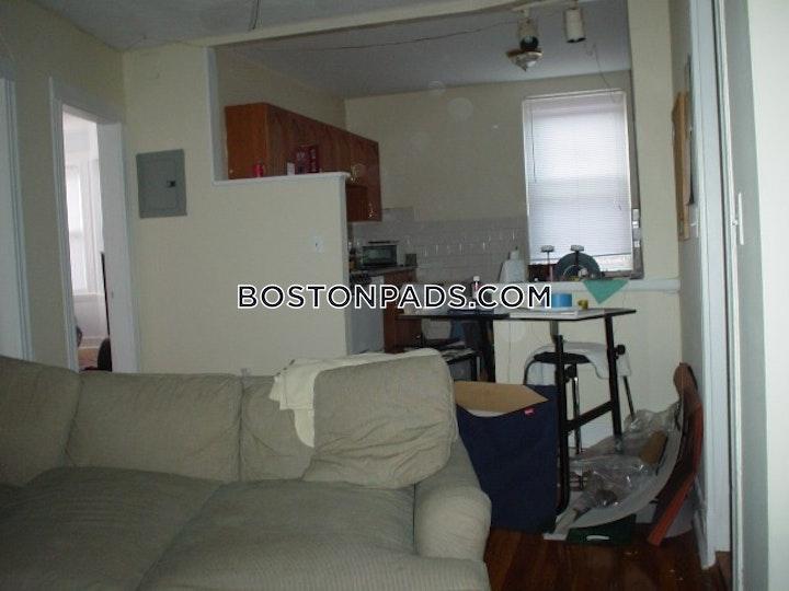 Warren St. BOSTON - ALLSTON/BRIGHTON BORDER picture 16