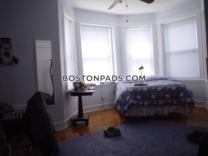 Warren St. BOSTON - ALLSTON/BRIGHTON BORDER picture 15