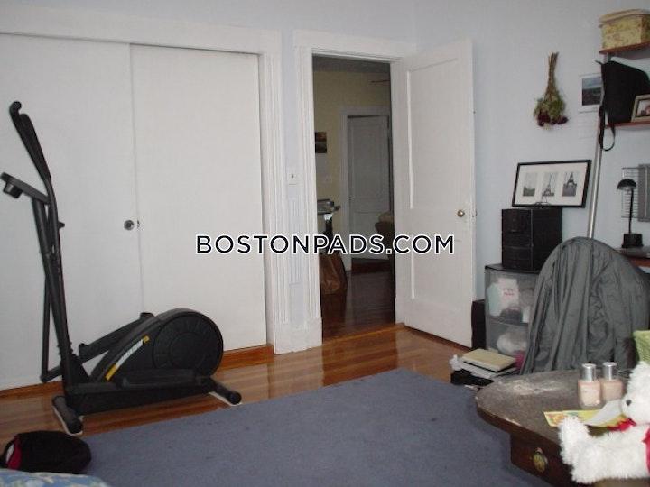 Warren St. BOSTON - ALLSTON/BRIGHTON BORDER picture 14