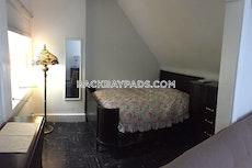 studio-1-bath-boston-back-bay-1800-453571