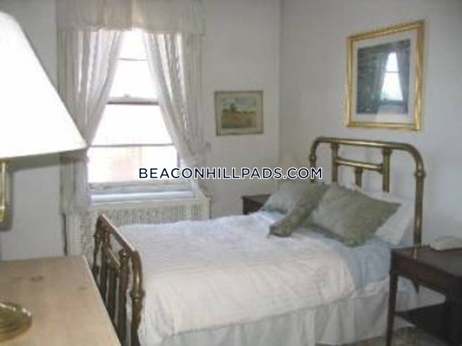 BOSTON - BEACON HILL - $3,000 /mo
