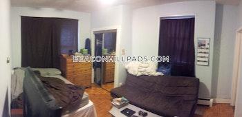BOSTON - BEACON HILL - $1,800